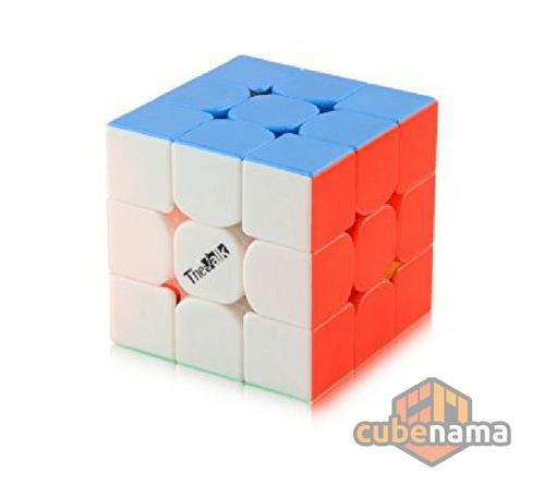Valk 3 product image1.2
