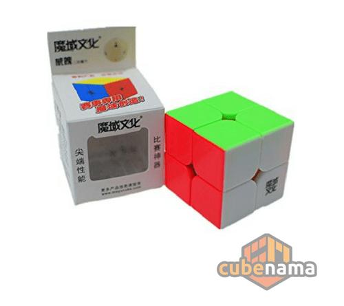 Moyu weipo 2×2 (1)