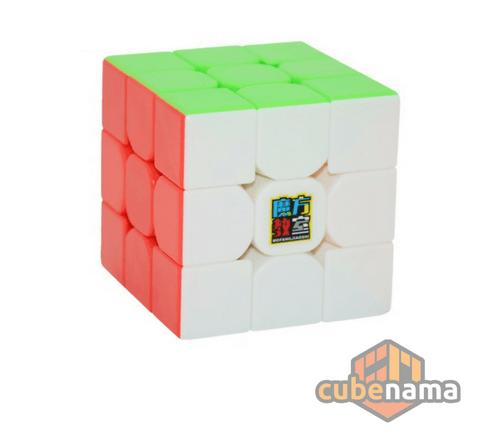 moyu-mf3s-stickerless-1 (1)