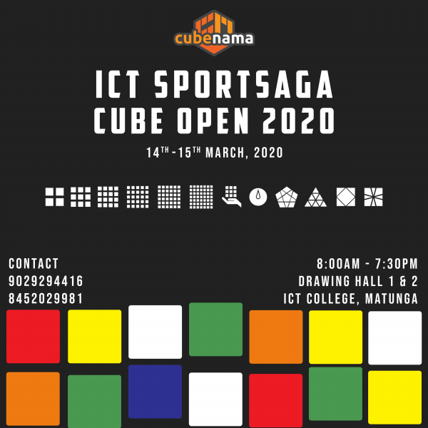ICT Cube Open 2020 Poster-1