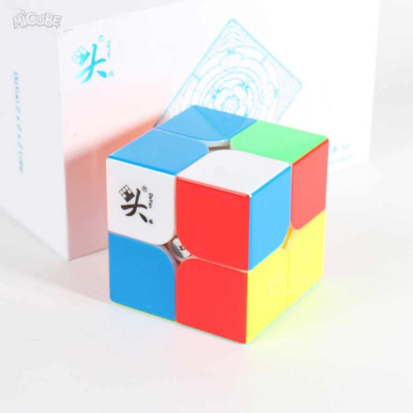 Neo-Cube-Magnet-2×2-DaYan-TengYun-M-2x2x2-Magnetic-Magic-Cubes-Stickerless-Cubo-Magico-Professional-Speed.jpg_q50